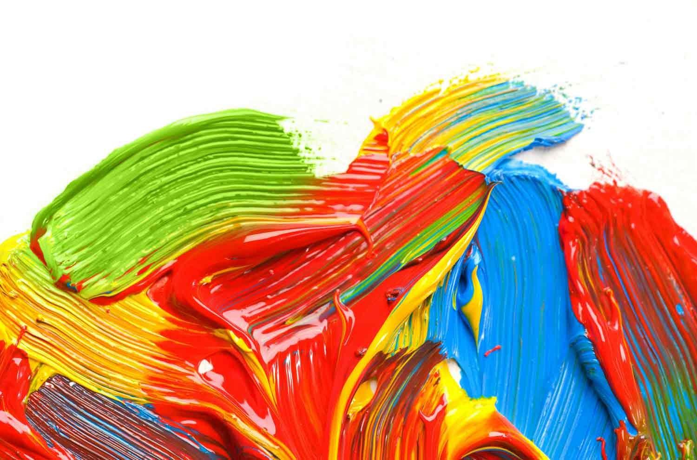 Oil painting - unisci24